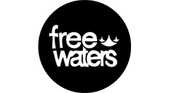 Freewater