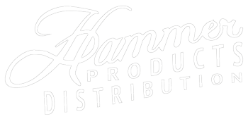 Hammer Products Logo