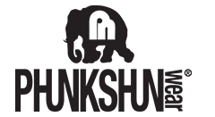 Phunkshun Wear